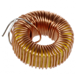 toroidal-inductor