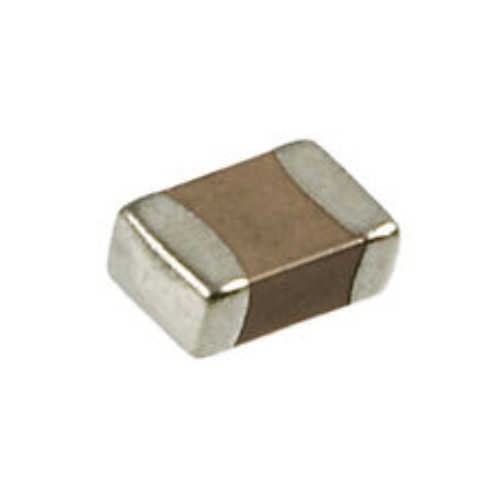 SMD-capacitor