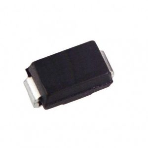 smd-diode